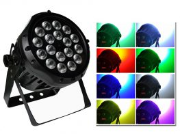 TP-P104-Led-RGBW-Waterproof-Light-18-10w-4in1-Par-Light-Rain-Resist-No-Noise-Outdoor-382biaolrrwpomsoelutxc.jpg